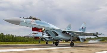 چراغ سبز روسیه برای فروش جنگنده «سوخو-35» به ترکیه