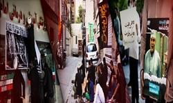 روایتی از نقطه طلایی هیئتیهای کرمان در مبارزه با کرونا