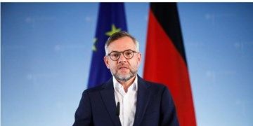 مجارستان سفیر آلمان را احضار کرد