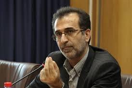 بازخوانی پرونده جنجالی تعلیق ساخت ابربیمارستان نمازی ۲/ ماجرای زمینهای موقوفه مرحوم نمازی و اختلاف بین دانشگاههای مادر شیراز