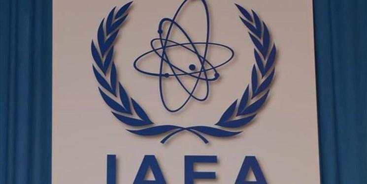 آژانس اتمی از برنامه هستهای عربستان سعودی حمایت میکند