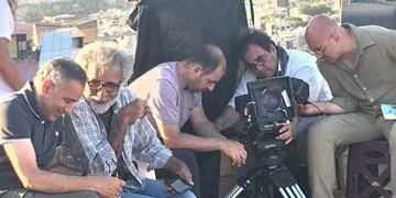 چالشهای «کاوه» در سریال «رعد و برق»/حال و هوای معنوی در سریال رمضانی شبکه پنج