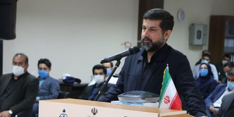 ستاد اجرایی فرمان امام(ره) خدمات خوبی در خوزستان اجرا کرده است