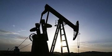 کاهش دکلهای فعال نفت و گاز آمریکا با وجود بهبود قیمت نفت