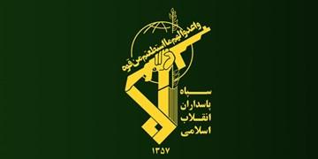 جزئیات حمله مسلحانه گروهکهای تروریستی به خودروی سپاه در سراوان
