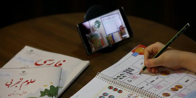 فضای مجازی و چالشهای پیش روی آموزش و پرورش