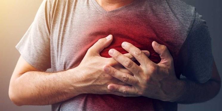 سکته قلبی عامل ۳۱ درصد مرگها در کهگیلویه و بویراحمد/تهدید کرونا برای بیماران قلبی و عروقی