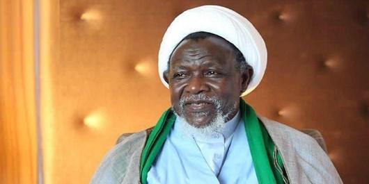 آخرین شاهد دروغین علیه شیخ زکزاکی در دادگاه رسوا شد!/دستور مستقیم اسرائیل و عربستان به دولت نیجریه برای قتل شیخ!