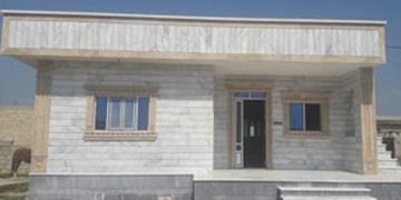 پرداخت 46 هزار فقره تسهیلات بهسازی مسکن روستایی در خراسانجنوبی