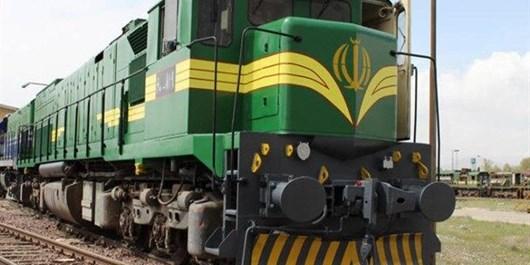 تأکید نورسلطان-عشقآباد بر استفاده از راهآهن قزاقستان-ترکمنستان-ایران