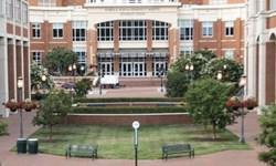 تمامی دورهها در دانشگاه کارولینای شرقی آنلاین برگزار میشود
