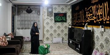 هرخانه یک حسینیه/ فرصتی برای احیای تکایای خانگی با بچهها