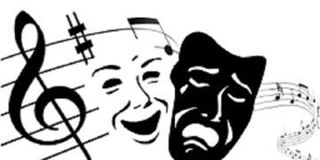 تئاتر و موسیقی صاحب رویداد مشترک ملی می شوند/ «در انتظار گودوی» کوهستانی به صحنه می رود
