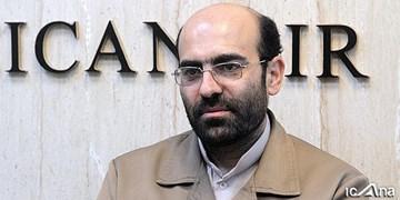 بیگی نژاد: رویکار آمدن دولت جوان حزب الهی راهکار حل مشکلات کشور است