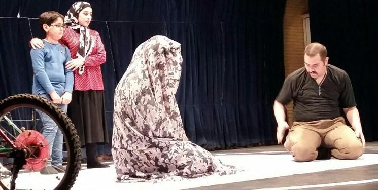 برپایی جشنواره تئاتر مرصاد چرا معلق شد؟