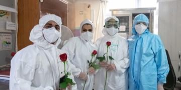 دومین روز بدون مرگ و میر کرونایی در کرمانشاه ثبت شد