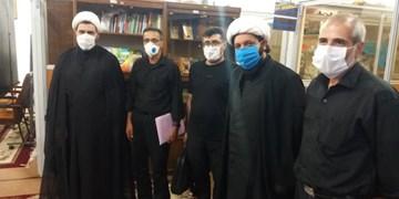 ورود ستاد امر به معروف کشور به پرونده کارگران اخراجی