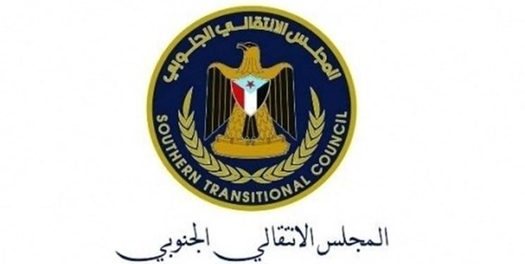 گروه متحد امارات در جنوب یمن: آرزوی ائتلاف سعودی برای تسلط بر صنعاء بر باد رفت
