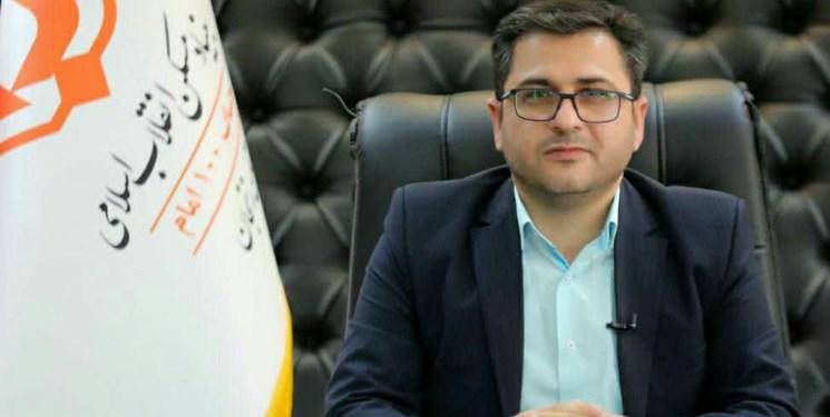 اجرای طرح هادی  در 56.3 درصد از روستاهای  زنجان