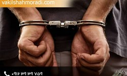 بررسی عنصر تسلیم در جرم کلاهبرداری و خیانت در امانت