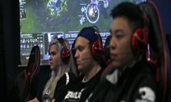 لزوم پاکسازی فرهنگ مسموم حاکم  بر بازی های آنلاین
