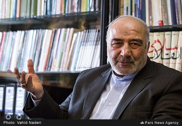 13990605000468 Test NewPhotoFree - دولتمردانی که پای آمریکا را به ایران باز کردند