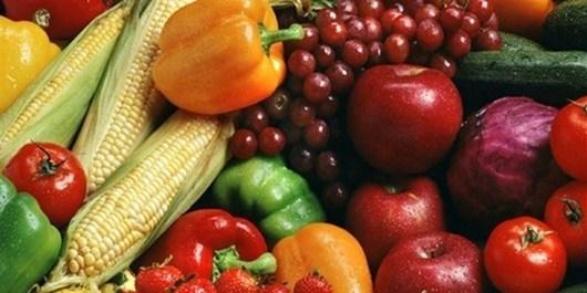 صادرات ۸۰۰ میلیارد تومانی  محصولات کشاورزی آذربایجان  به ۵۴ کشور جهان
