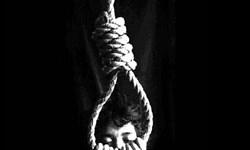 افزایش تعداد خودکشی در ترکمنستان به دلیل رکود اقتصادی