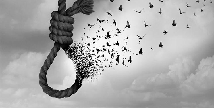 واکنش توئیتری به خودکشی پدر امیرحسین مرادی/ اگر به نظام فحش ندهید پسرتان اعدام میشود!