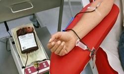 وضعیت «ذخائر خون» استان تهران مطلوب است/هموطنان اهدای خون را ادامه دهند