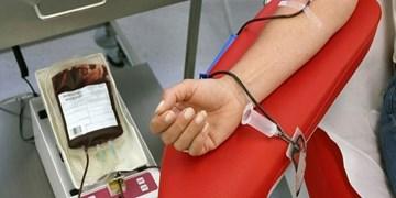 بیش از 142 هزار تهرانی در6 ماه گذشته خون اهدا کردند