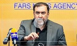 تیرانداز: مهمترین استراتژی خبرگزاری فارس تعلیم و تربیت است/ خبرنگار موفق باید معلم و رسانه خوب باید مدرسه باشد