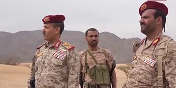 دولت نجات ملی یمن: عواقب وخیمی در انتظار متجاوزان علیه یمن است