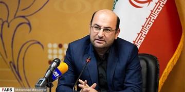 پیگیری بیمه دانشبنیانها در کمیسیون لوایح مجلس/ خلاء بیمه شرکتهای دانشبنیان رفع میشود