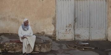 دادگستری خوزستان پیگیر حل مشکل مالکیت منازل کوی مدرس اهواز است
