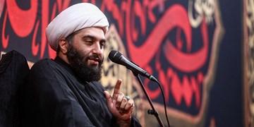 ۱۰ شب ۱۰ منبر| کاشانی: چه کسی فرمان قتل امام حسین را صادر کرد؟