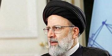 به  حواشی پرونده 36 هزار کولرگازی قاچاق استان خوزستان پایان دهید