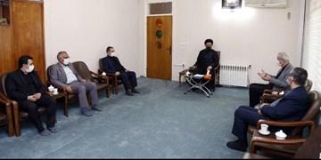اختصاص 60 میلیارد تومان برای رفع قطعی آب تبریز/اجرای 500 طرح توسعهای در شهرستانها