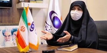 حضور نمایندگان مجلس در خبرگزاری فارس اصفهان