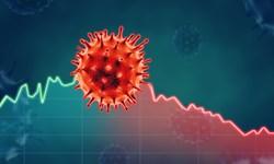 ببینید| 10 روز متفاوت یک ویروس در 75 ثانیه