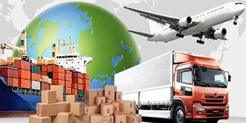 نقش اساسی صادرات محوری برعهده دانشبنیانها است