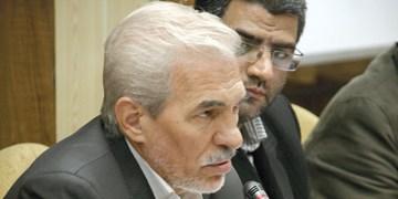 مداخلات ناصواب، زحمات شورای نظارت بر انتخابات را مخدوش کرد