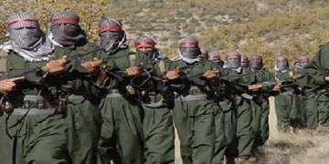 مقام عراقی: پکک ۷۰ جوان ایزدی را در زندانهای مخفی «سنجار» حبس کرده است
