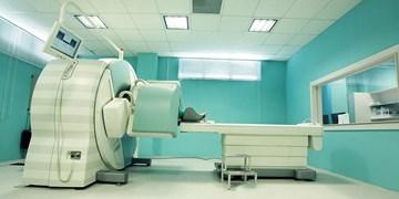 فیلم   تنها جایی که  800 هزار ایرانی محروم از خدمات «پزشکی هستهای»اند