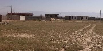 فارس من   آبرسانی به شهرک گلیان شیروان  ۳ میلیارد تومان اعتبار میخواهد