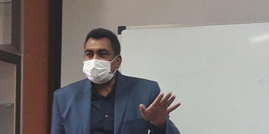 ابتلای بیش از ۶۰۰ نفر به کرونا در کهگیلویه و بویراحمد/ دردسرهای کمبود بیمارستان در استان