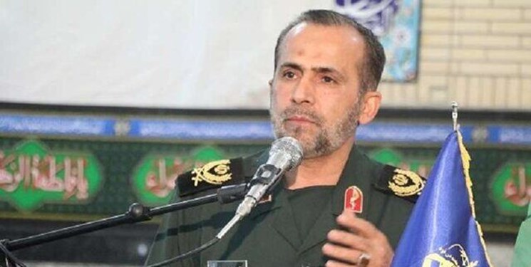 سیزدهم آبان، نماد استکبار ستیزی ملت انقلابی ایران
