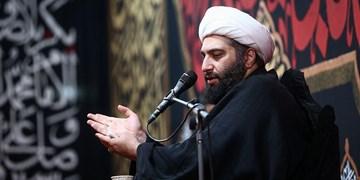 ۱۰ شب ۱۰ منبر  کاشانی: چرا غزالی روضهخوانی بر امام حسین را حرام میدانست؟