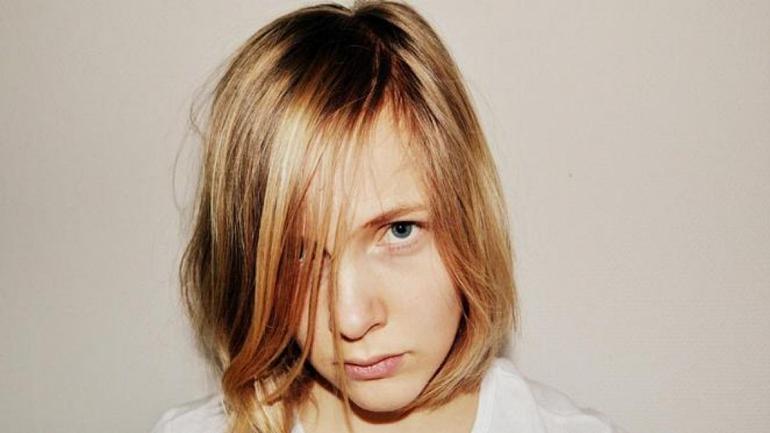 13990606000887 Test NewPhotoFree - «ماریکه لوکاس رینفلد» جوانترین برنده جایزه بینالمللی بوکر شد
