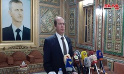 آب شرب «الحسکه» پس از 2 هفته با تلاش دولت سوریه وصل شد